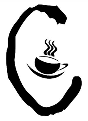 coffee4craig charity